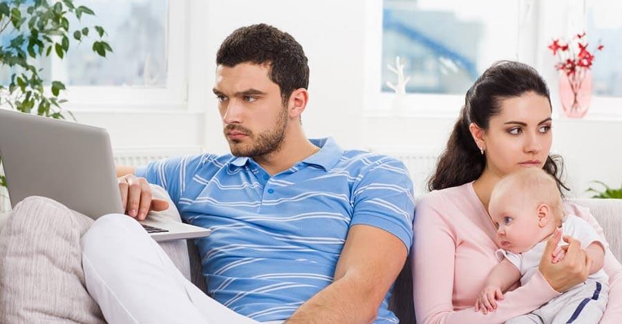 Тест днк на отцовство в Череповце