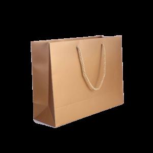 Крафт пакеты в Череповце
