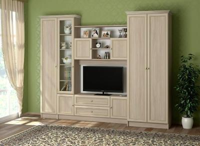 Модульная мебель в гостиную Брайтон