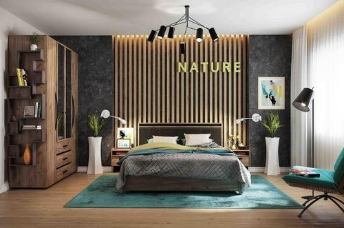 спальня в интернет-магазине в туле