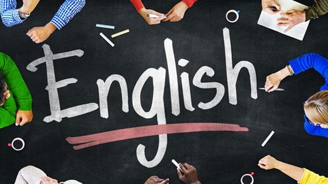 """Уроки английского для школьников проводит школа иностранных языков """"Compass"""""""