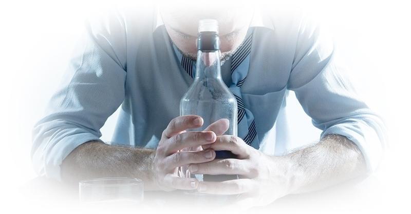Кодирование от алкогольной зависимости в Череповце