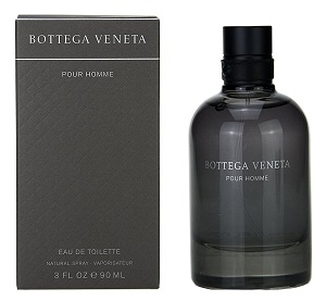 Bottega Veneta pour Homme Parfum 90ml – 7000р.