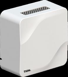 Tion Бризер Lite Eco без нагревателя