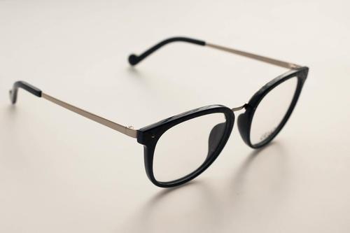 купить очки в туле