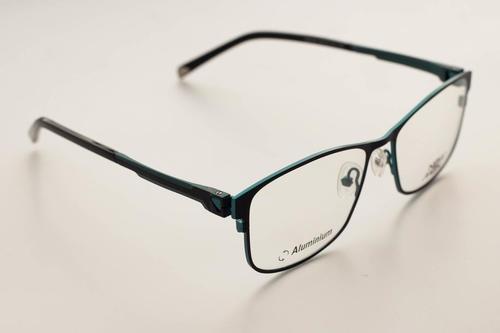 купить очки цена в туле