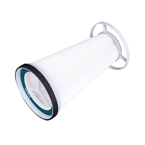 Фильтр для Tion Бризер Lite (HEPA E11)