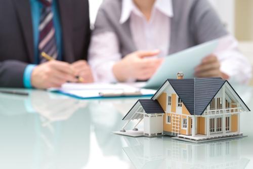 Консультация юриста по недвижимости в Череповце