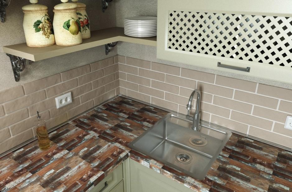 Купить мойку для кухни из стали в Череповце