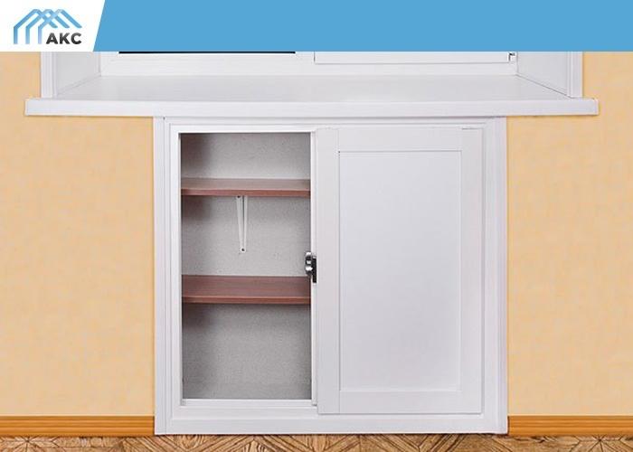 холодильник хрущевский