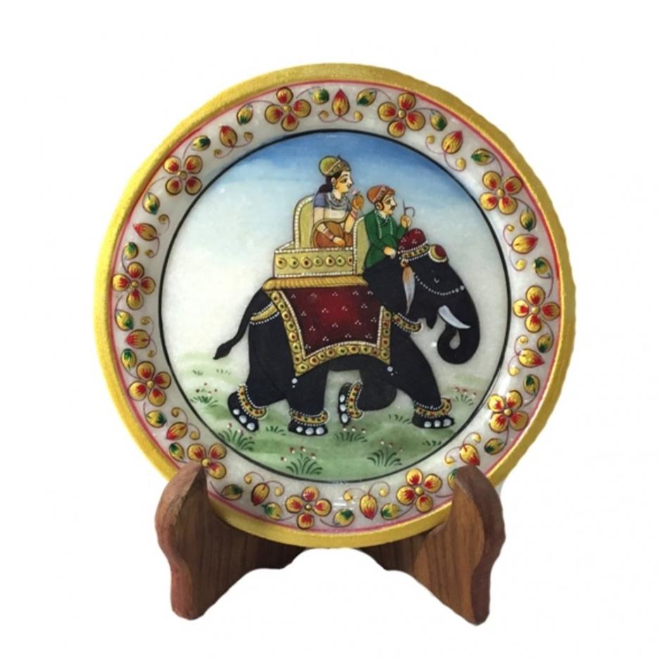 Купить индийские сувениры в Череповце