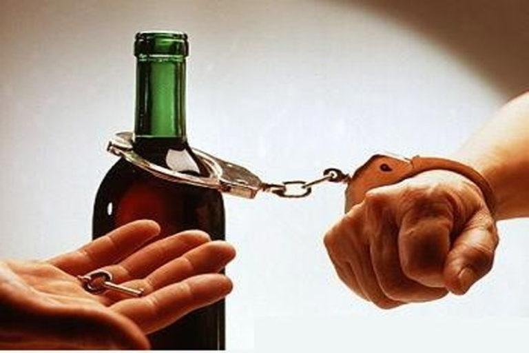 Услуги квалифицированного нарколога в Череповце