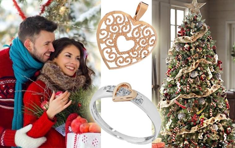 Купить подарок на Новый Год в Череповце