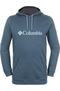 Одежда Columbia в Череповце