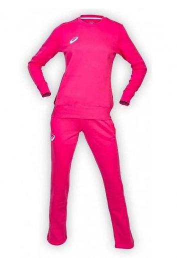 Спортивный костюм в Череповце