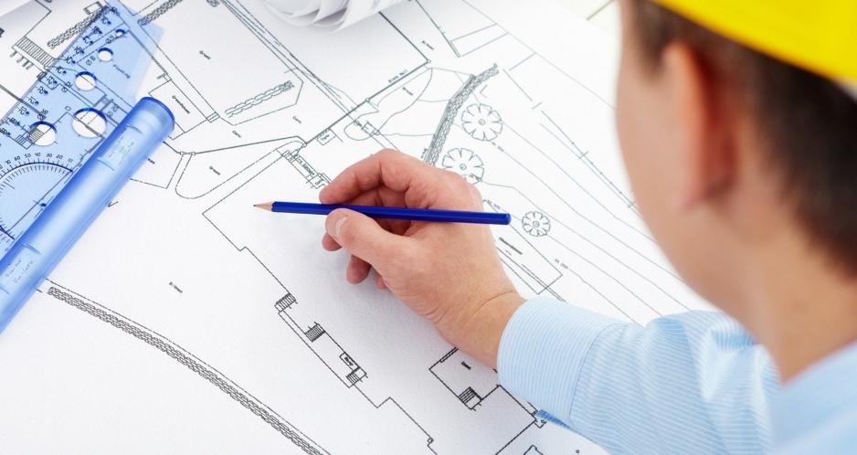 Кадастровый план земельного участка в Череповце