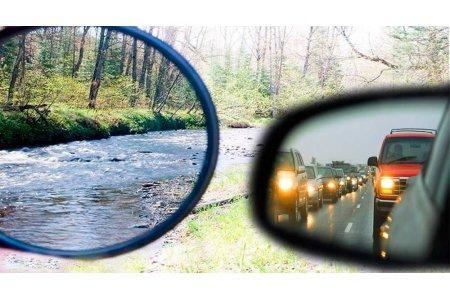 купить водительские очки в туле