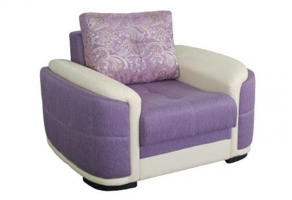 купить мебель в интернет-магазине