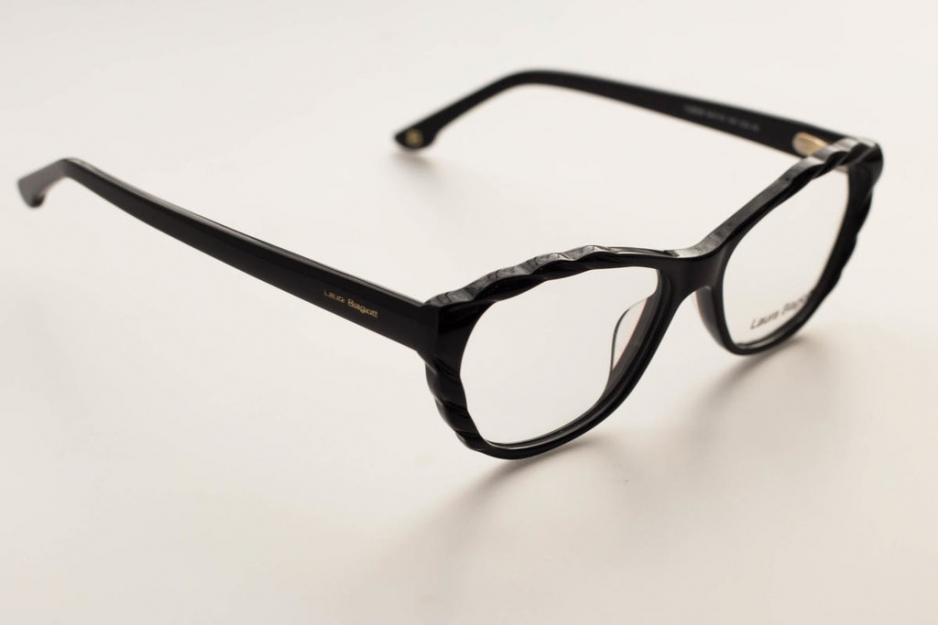 купить очки цены в туле