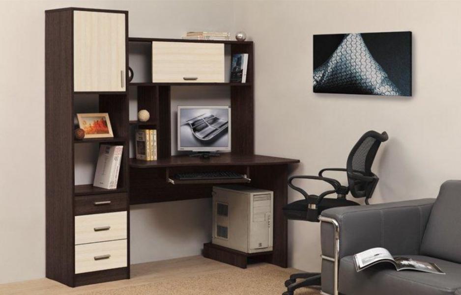 купить компьютерный стол в туле