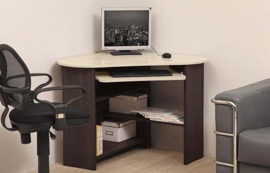 купить мебель в интернет-магазине в туле