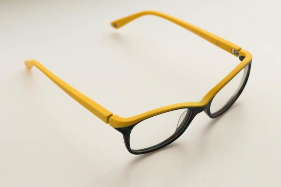 купитьь очки в туле
