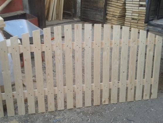 мебель из дерева в туле