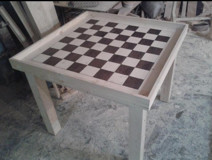 купить деревянную мебель в туле