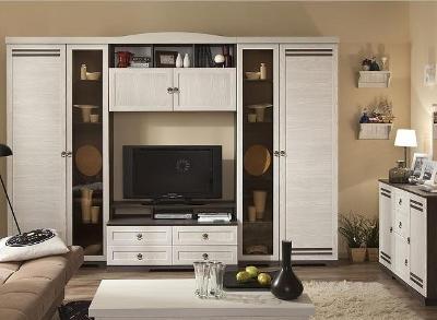 купить мебель для гостиной в туле