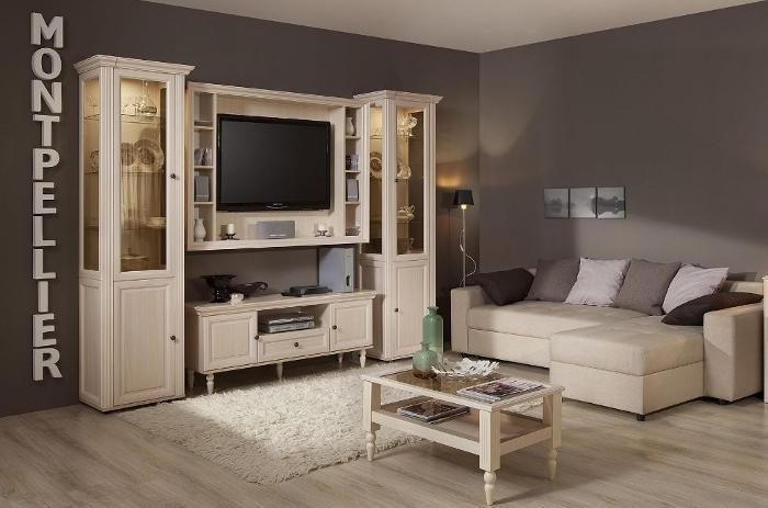 мебель для гостиной тула