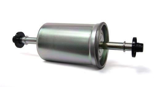 купить топливный фильтр в туле