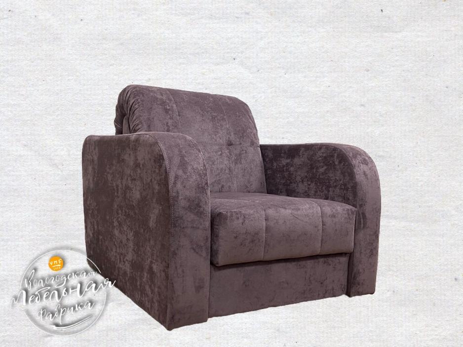 кресло-кровать Соло 11