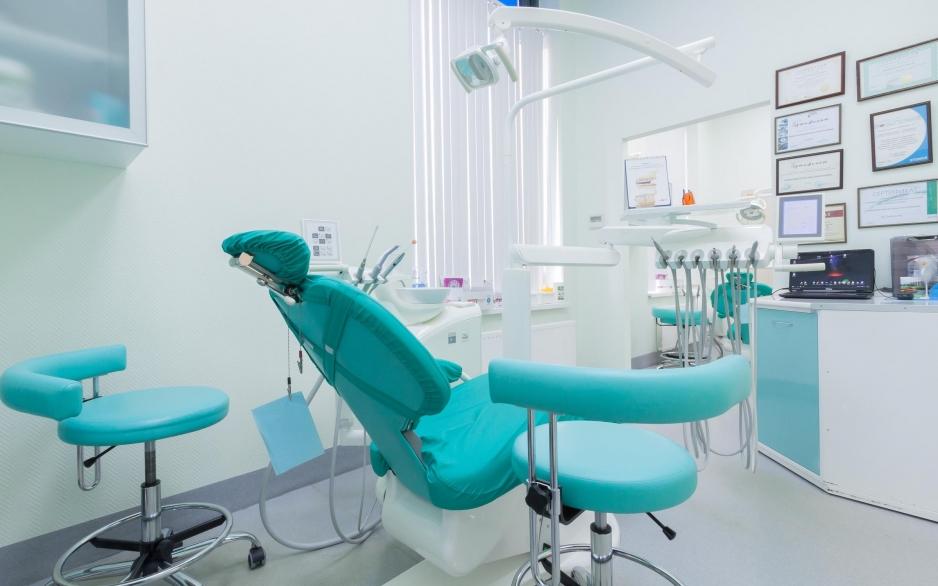 стоматология эстетика, цены