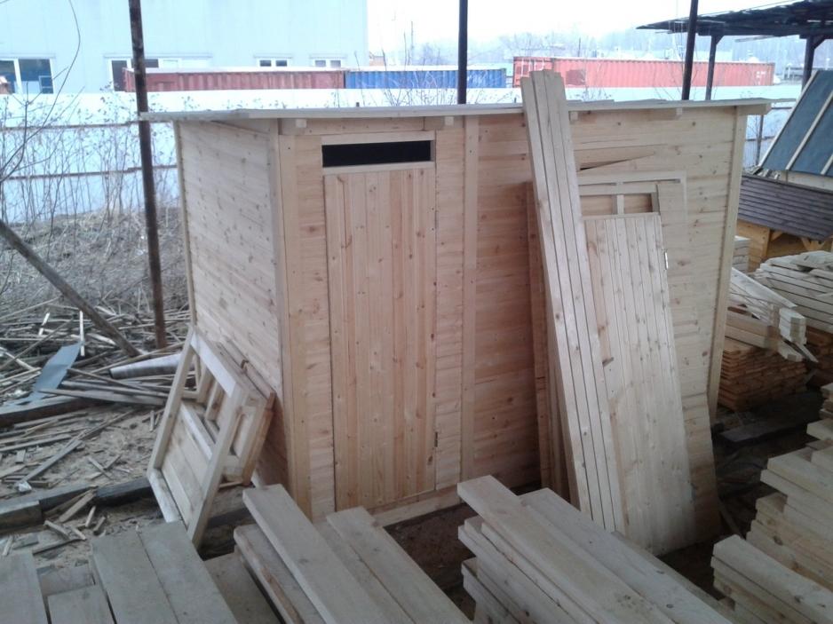 заказать деревянные двери в туле