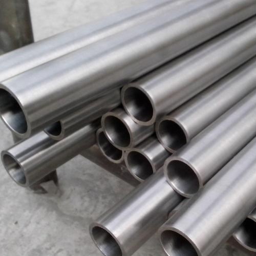 сталь никелированная
