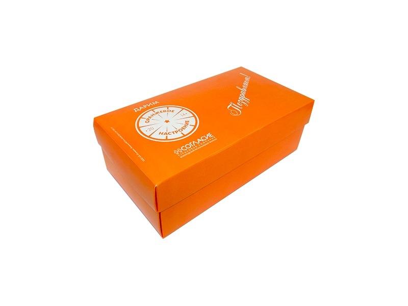 сувенирная упаковка