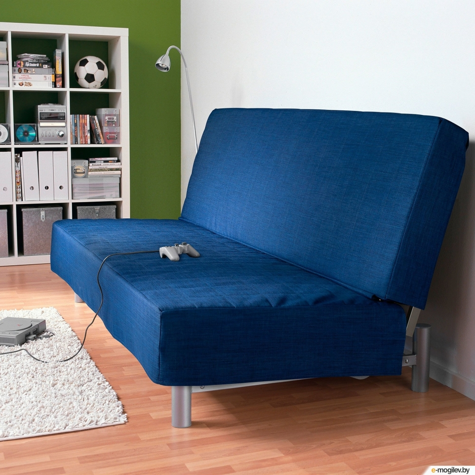 диван для подростка