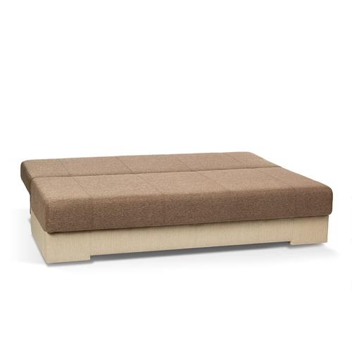 диван для сна