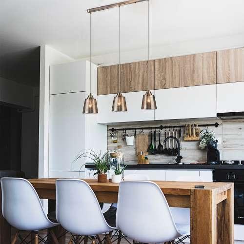 кухня 2021