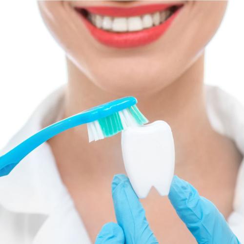 стоматология ЧСП