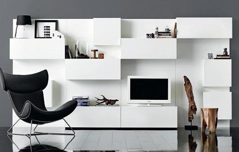 Мебель марки ИКЕА