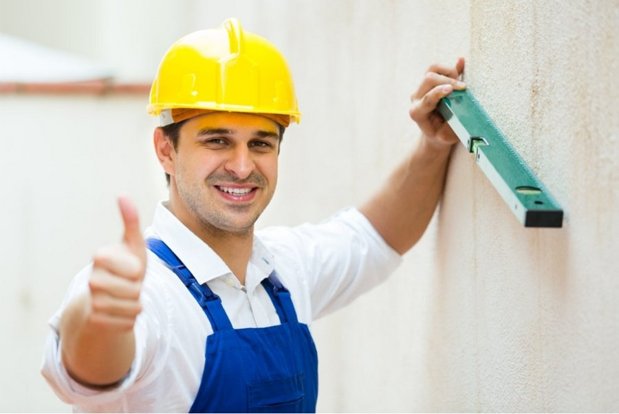 специалист по строительно-монтажным работам
