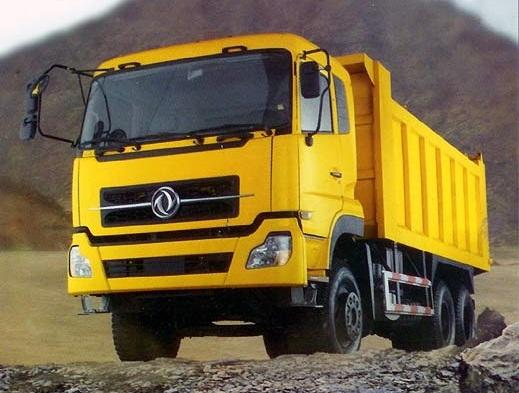 грузовик