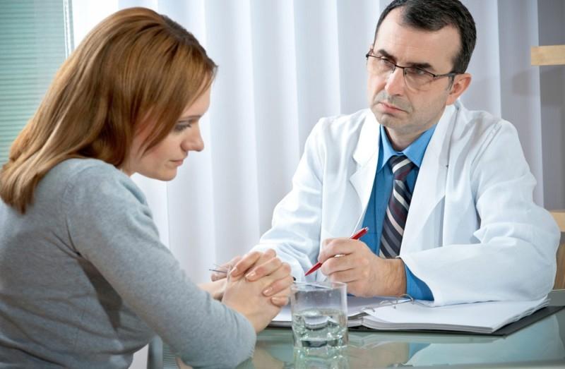 Психолог нарколог