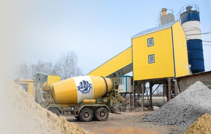 аренда бетононасоса в туле