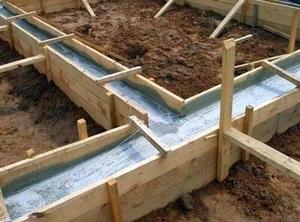 бетон цена в туле