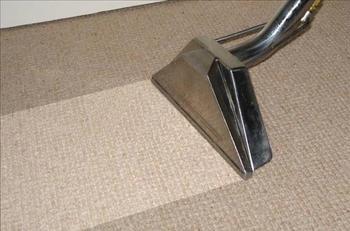 чистка ковров в туле