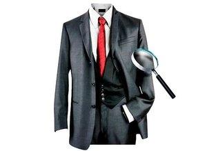 химчистка костюмов в туле
