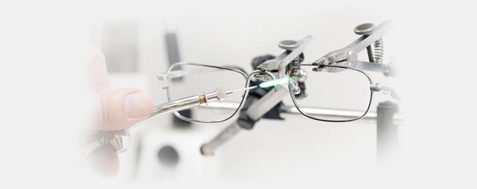 очки купить в туле