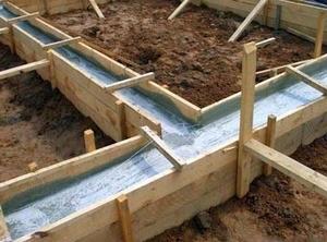 бетон в туле цена
